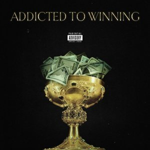 Addicted to Winning