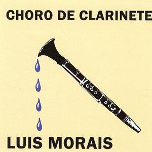 Choro de Clarinete