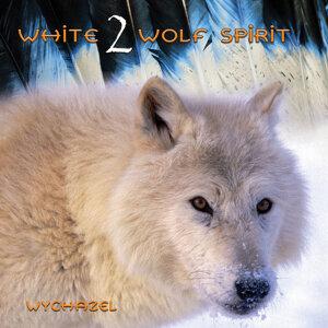 White Wolf Spirit 2
