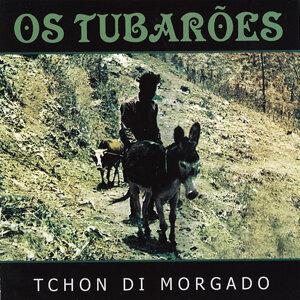 Tchon Di Morgado
