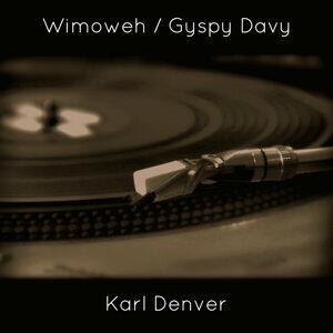 Wimoweh / Gypsy Davy