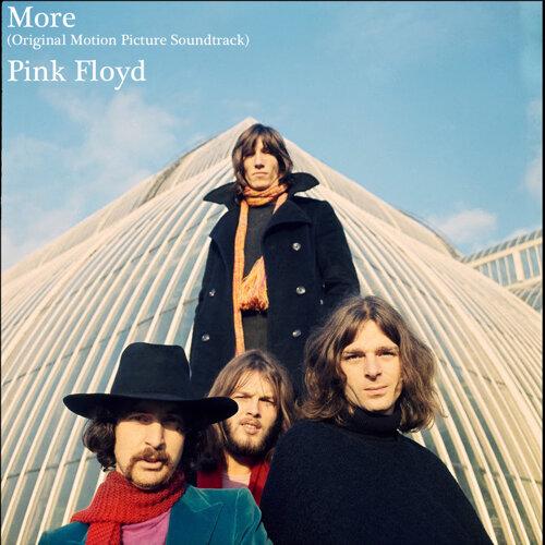 More (Original Motion Picture Soundtrack)
