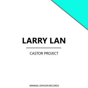 Castor Project