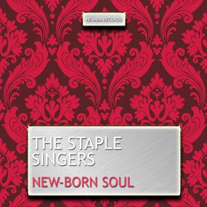 New-Born Soul