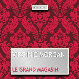 Le Grand Magasin