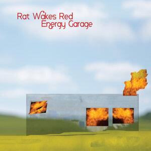 Energy Garage
