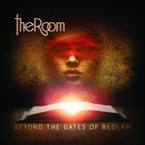 Beyond the Gates of Bedlam