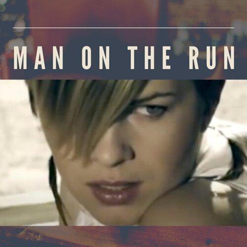 Man on the Run (Whiteno1se & System Nipel Remix)