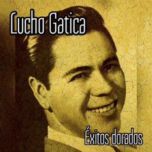 Lucho Gatica - Éxitos Dorados