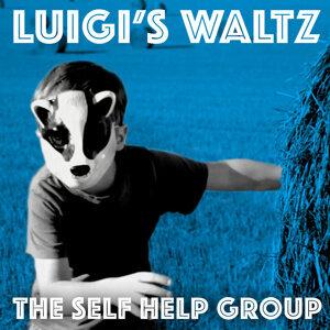 Luigi's Waltz