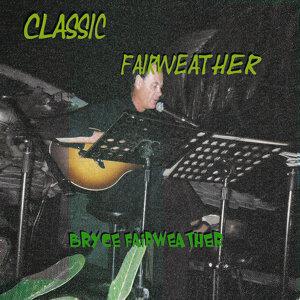 Classic Fairweather