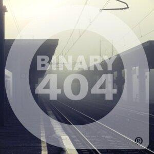 21Century EP