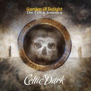 The Celtic Journey – Celtic Dark