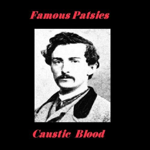 Famous Patsies