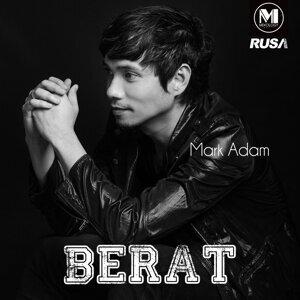 Berat (Single)