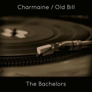 Charmaine / Old Bill