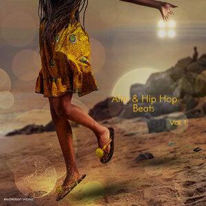 Afro & Hip Hop Beats, Vol. 1