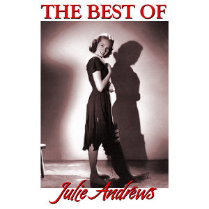 The Best Of Julie Andrews