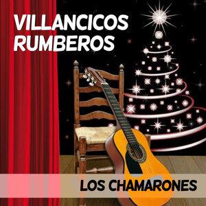Villancicos Rumberos