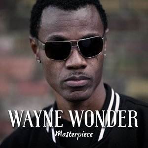 Wayne Wonder : Masterpiece