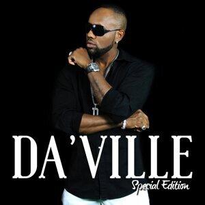 Da'Ville : Special Edition