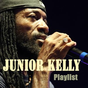 Junior Kelly : Playlist