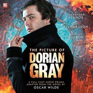 The Picture of Dorian Gray - Audiodrama Unabridged