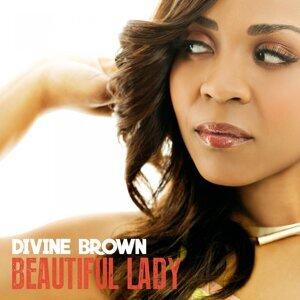 Beautiful Lady - Pop Reggae Mix
