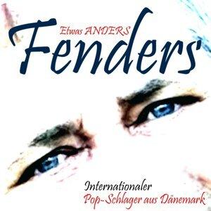 Etwas Anders - Internationaler Pop Schlager Aus Dänemark