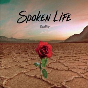 Spoken Life Top Hits
