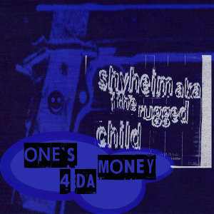 One's 4 da Money