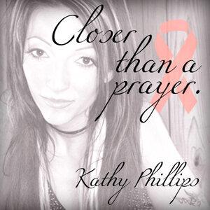 Closer Than a Prayer