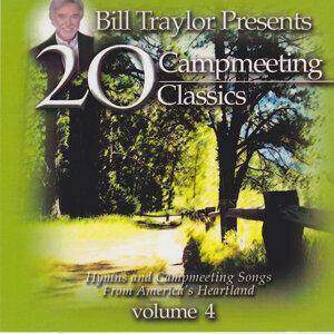 20 Campmeeting Classics Vol 4