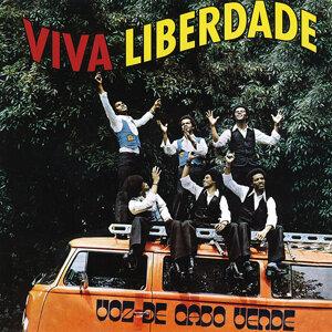 Viva a Liberdade
