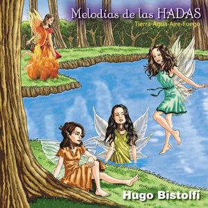 Melodías de las Hadas