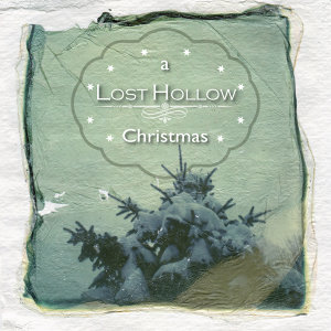 A Lost Hollow Christmas