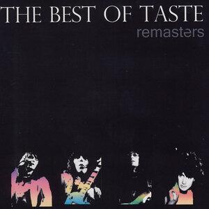 The Best of Taste Remasters