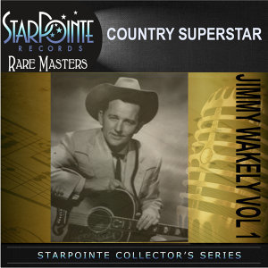 Country Superstar