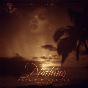 Nothing - Remix