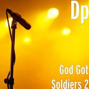 God Got Soldiers 2