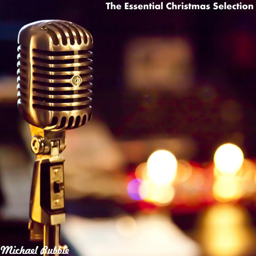 The Essential Christmas Selection