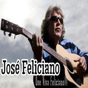 Que Viva Feliciano!!!