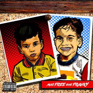 Mas Free Que Franky