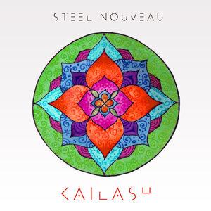 Kailash - Reiki Music