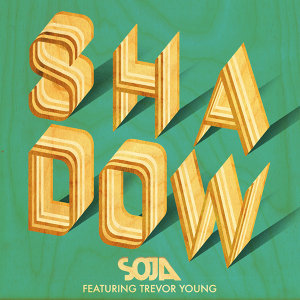 Shadow (feat. Trevor Young)