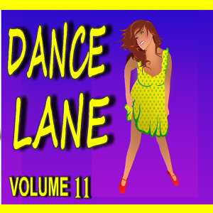 Dance Lane, Vol. 11 (Special Edition)