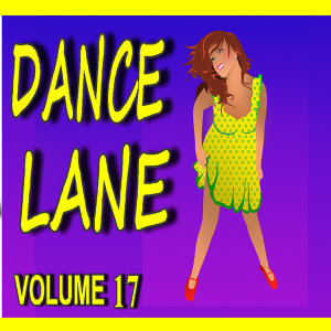 Dance Lane, Vol. 17 (Special Edition)