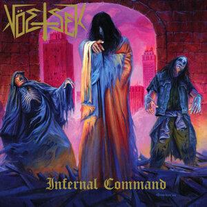Infernal Command