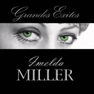 Exitos de Imelda Miller