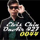 Elvis Chiu OnAir 0044